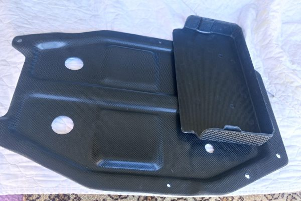 NSX_BATTERY_TRAY