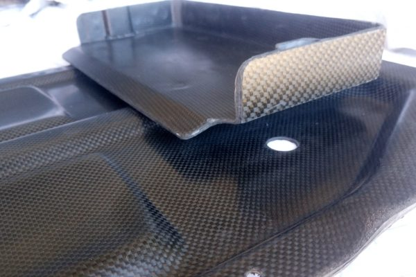 NSX_BATTERY_TRAY2