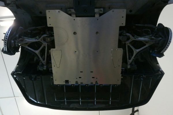 NSX_FRONT_UNDERTRAY1